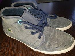 Lacoste - Чоловіче взуття в Рівненська область - OLX.ua 5581a87728f63