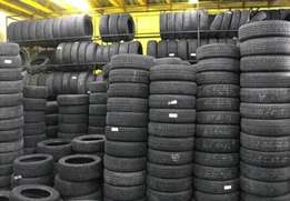 Call for any size of your tyres and rims.we on special visit us