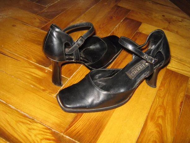 Туфли женские 37 размер мягкие удобные недорого  150 грн. - Жіноче ... 910c706e795a3