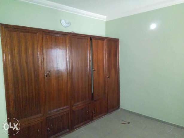 Lovely 3bedroom Flat for Rent at NTA Road Port-Harcourt - image 6