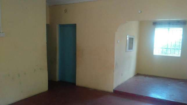 3 Bedroom house to let. Ongata Rongai - image 5