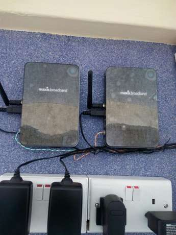 Coprate phone set up Westlands - image 1