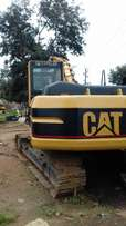 Excavator 320BLN for Sale