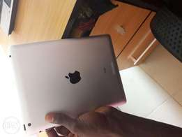 IPAD Tab 3 for sale