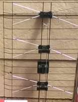 TV Grid Aerial - Barely Used