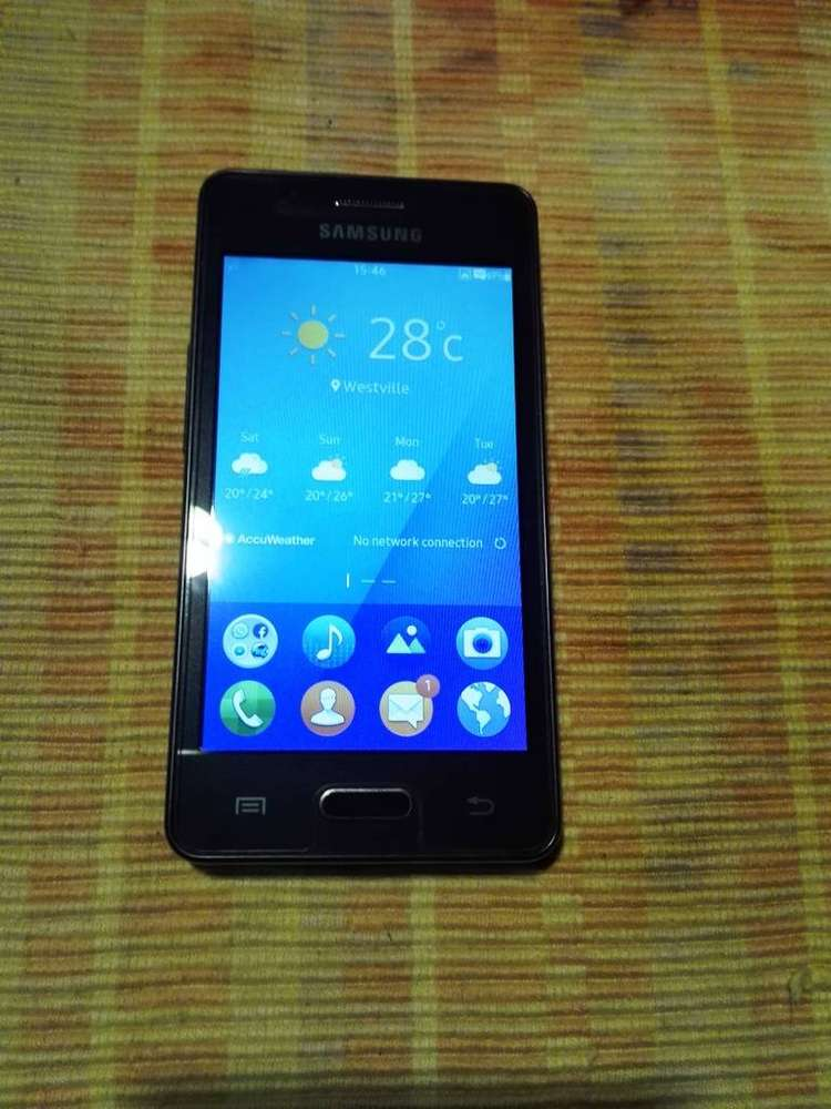 Samsung Cell Phones for sale in Queensburgh | OLX South Africa