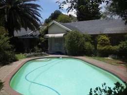 lynhurst 2 bedroom cottage available to rent 3400