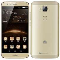 Huawei G8, New sealed, free glass,free delivery
