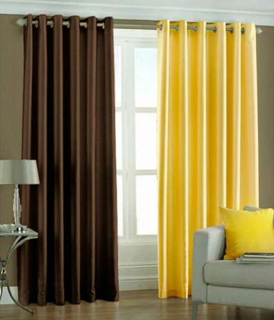Quality curtains Nairobi CBD - image 4