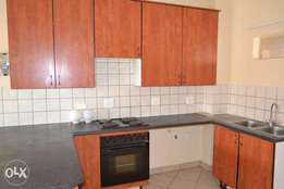 Looking someone to share a flat with