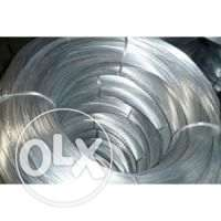 High Tensile wire (HT wire)