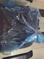 I have some of Kyocera Machine parts for sale