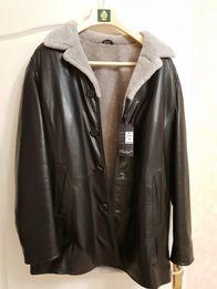 Куртка - Мужская одежда в Одесса - OLX.ua 227d08d6797