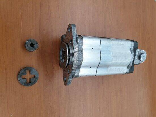 Case (BOMBA HIDRÁULICA) hydraulic pump for excavator