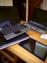 Laptop sales& repair,Rams,hard disk,laptop chargers,laptop screens
