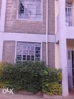 Availabe one bedroomed flat in Parklands for rent