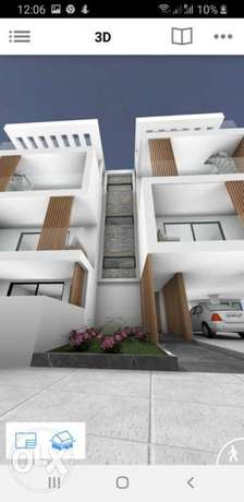 Apartment for sale قبرص -  4