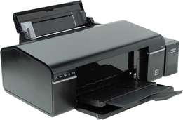 Epson L805 printer available.