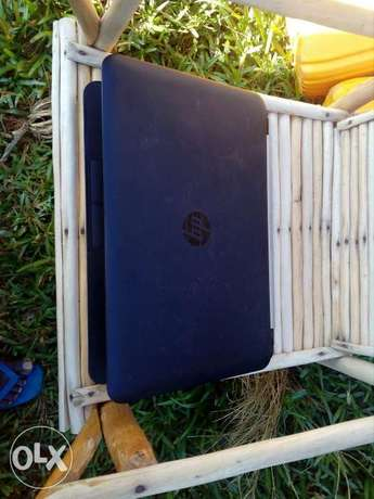 Laptop for grabs Shimo La Tewa - image 5