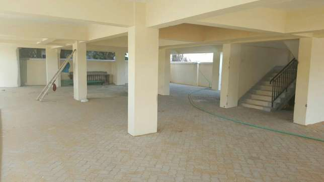 Nyali 3 Br Apartment for sale Nyali - image 5