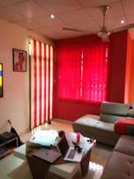 Window Blinds for your living room, Blinds Boutique, 15% Discount