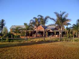 Awesome Houseshare in Olympus AH, Pretoria