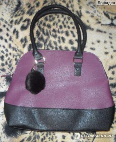 8f49c7af933e Женская сумка Ирина от Avon: 349 грн. - Сумки Бровары на Olx