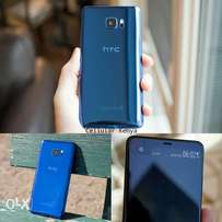 HTC U Ultra. Brand new sealed in shop. Countrywide delivery offered