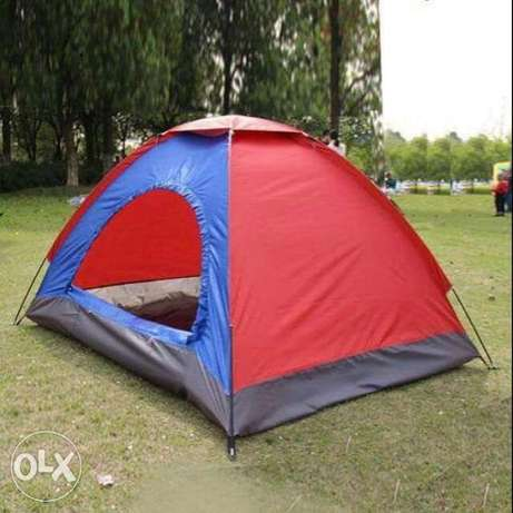 Igloo tent with hot price
