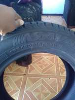 New 14 inch tyres for sale!