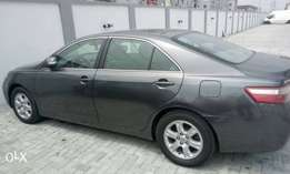 ADORABLE MOTORS: A super clean & sound 2008 Toyota Camry for sale