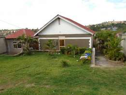 Adorable rental units for sale in Nabingo at 60m