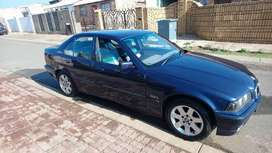 Bmw Non Runners In Vehicles In Gauteng Olx South Africa
