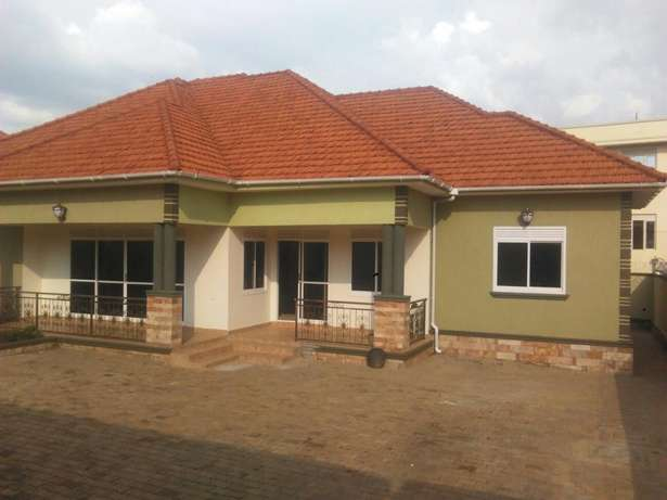 House4Rent $700 a month Kampala - image 2