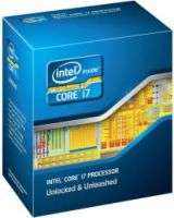 Motherboard , Cpu, Ram and Thermaltake Kandalf Supper Tower For Sale Klerksdorp - image 3