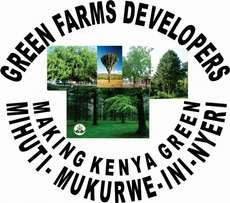 Green farms Developers
