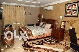 Hotel for sale at ago palace way Isolo - image 5