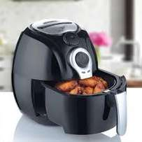 Bellini digital air fryer