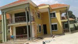 Nalrya first class house for sell at 873m