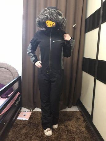 7c40578e Лыжный сноуборд костюм O'Neill: 3 400 грн. - Лыжи / сноуборды Киев ...