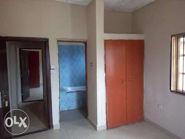 2bedroom flat to let at Kapowa by Fmr IG Police house Lugbe Lugbe - image 5