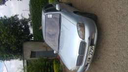 Toyota Starlet for sale.
