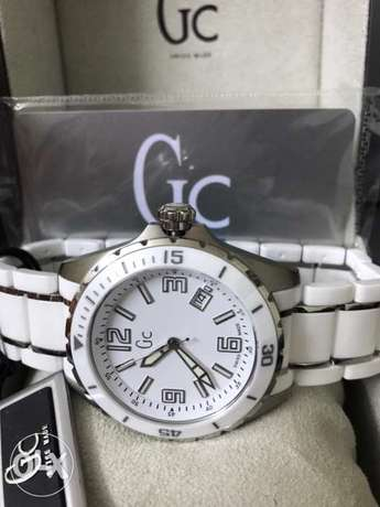 Gc original new just arrived from America original price 12000