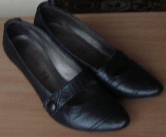 Туфлі (туфли) anne flavie 48051b792ce92