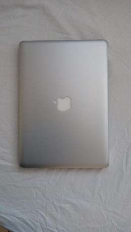 MacBook Pro for sale at an affordable price Kinondoni - image 5