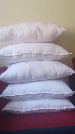 Fine fibre throw pillows pillows Nairobi West - image 7