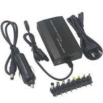 Universal Charger For Laptops 120W