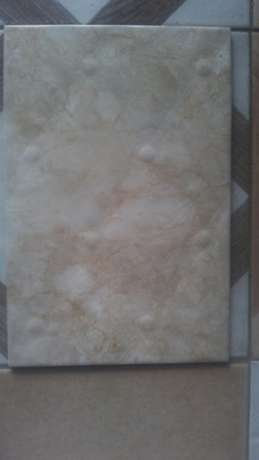 Special 3D wall tiles for sale Kitengela - image 1