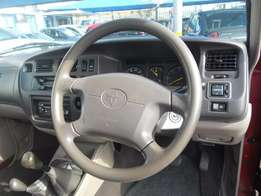 Toyota Condor 3000D TX for sale
