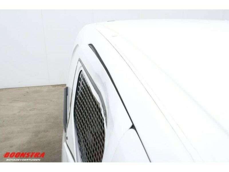 Peugeot Partner 1.6 E-HDI XT Schiebetür Klima Tempo - 2013 - image 8